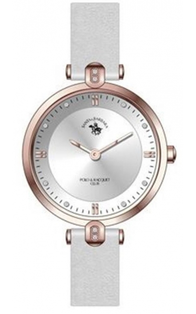 Наручные часы SB.5.1137.4 Santa Barbara Polo & Racquet Club