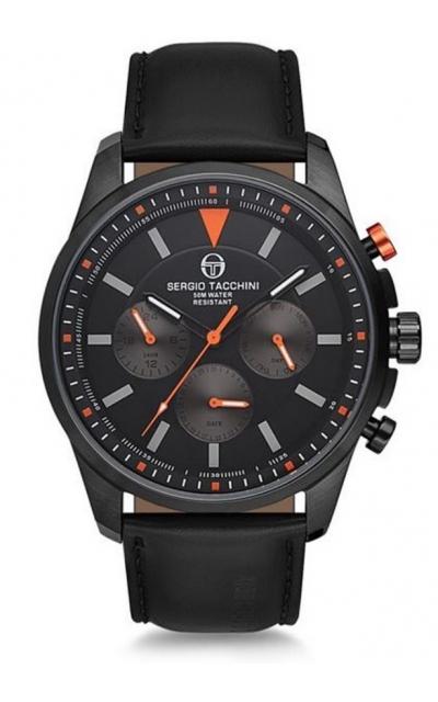 Wrist Watch ST.8.109.02 Sergio Tacchini