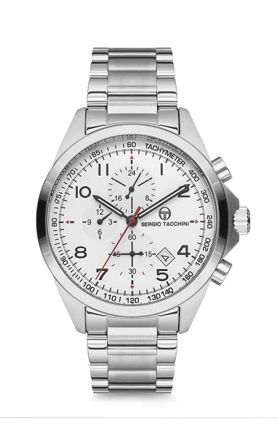 Наручные часы ST.8.115.06 Sergio Tacchini