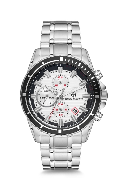 Наручные часы ST.5.137.04 Sergio Tacchini