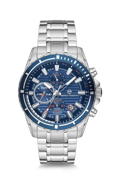 Наручные часы ST.5.137.02 Sergio Tacchini