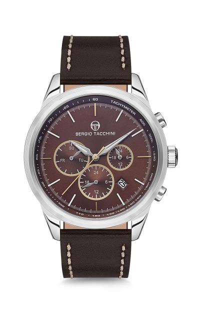 Наручные часы ST.5.123.04 Sergio Tacchini