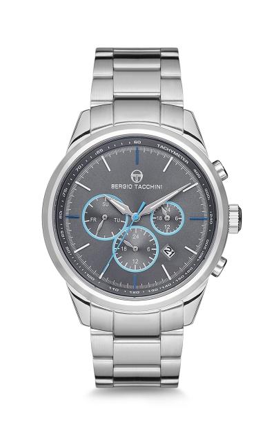 Наручные часы ST.5.122.04 Sergio Tacchini
