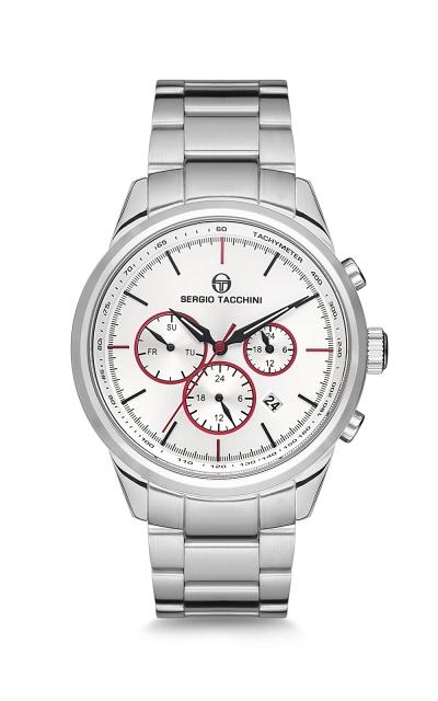 Наручные часы ST.5.122.03 Sergio Tacchini