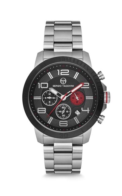 Наручные часы ST.3.107.01 Sergio Tacchini