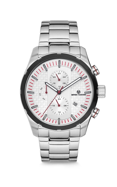 Наручные часы ST.5.134.03 Sergio Tacchini