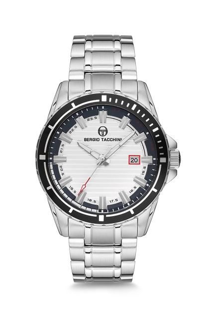 Wrist Watch ST.5.132.05 Sergio Tacchini