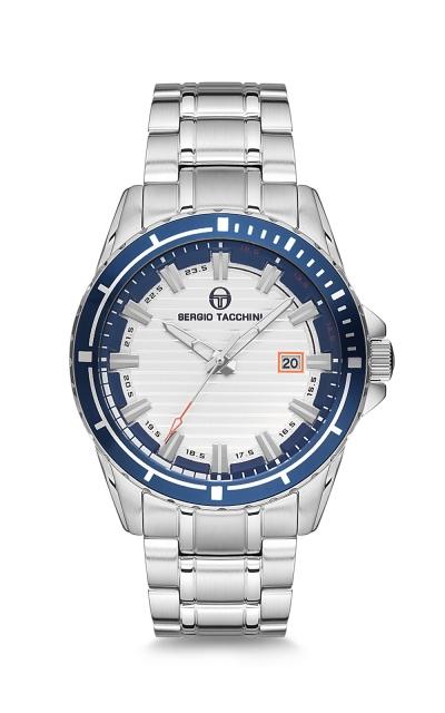 Наручные часы ST.5.132.03 Sergio Tacchini