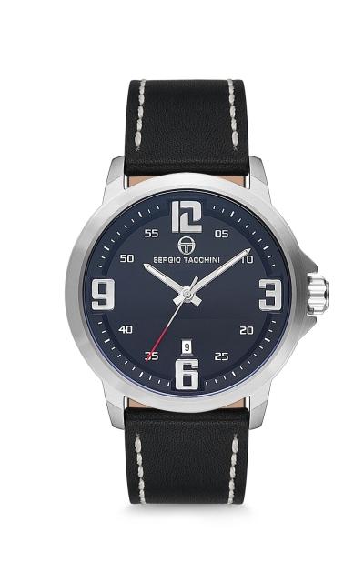 Наручные часы ST.5.131.05 Sergio Tacchini