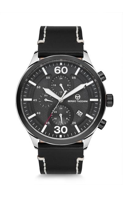 Наручные часы ST.5.127.02 Sergio Tacchini