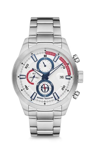 Наручные часы ST.5.128.01 Sergio Tacchini