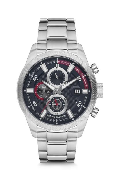 Наручные часы ST.5.128.02 Sergio Tacchini