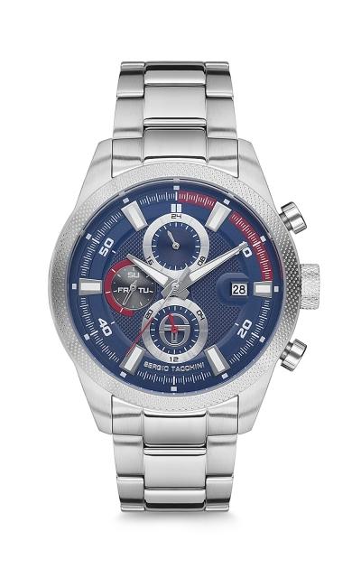 Наручные часы ST.5.128.03 Sergio Tacchini