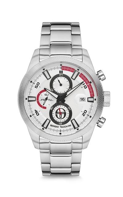 Наручные часы ST.5.128.05 Sergio Tacchini