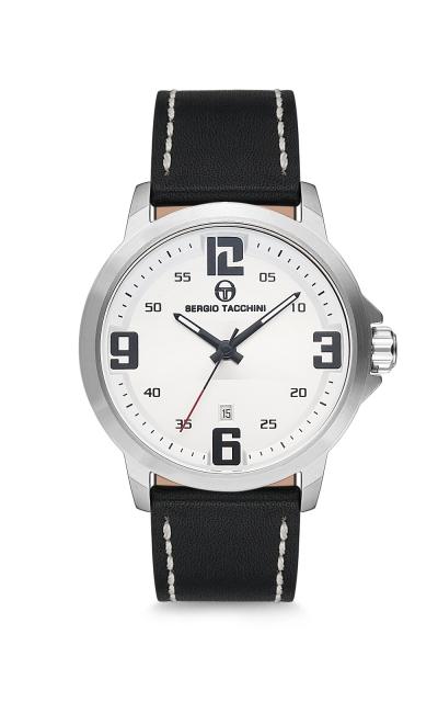 Наручные часы ST.5.131.01 Sergio Tacchini