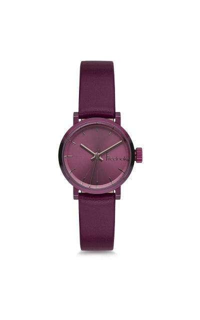 Наручные часы F.1.1099.03 Freelook