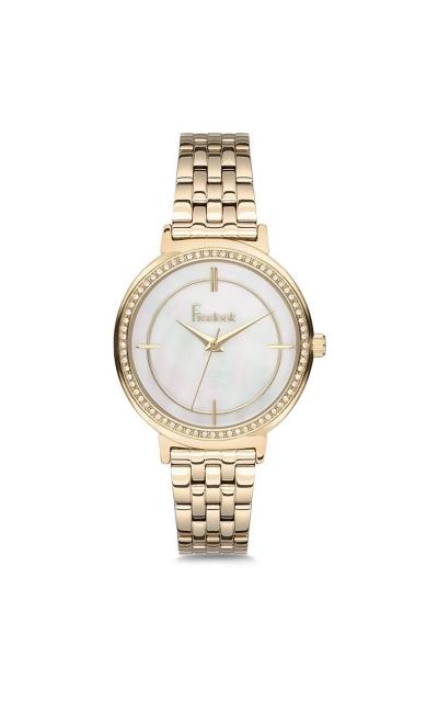 Наручные часы F.1.1093.03 Freelook