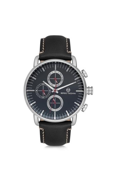 Наручные часы ST.5.142.01 Sergio Tacchini