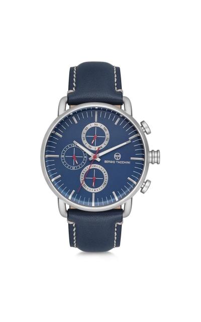 Наручные часы ST.5.142.02 Sergio Tacchini
