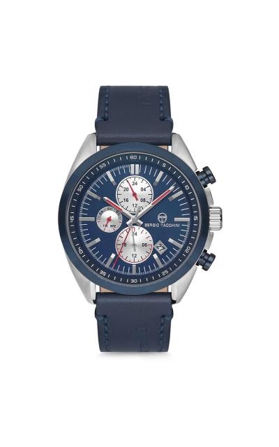Wrist Watch ST.5.144.01 Sergio Tacchini