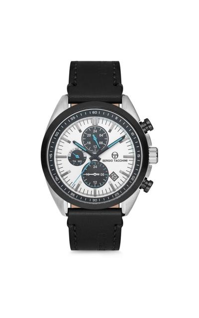 Наручные часы ST.5.144.02 Sergio Tacchini