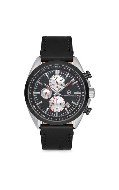 Наручные часы ST.5.144.04 Sergio Tacchini