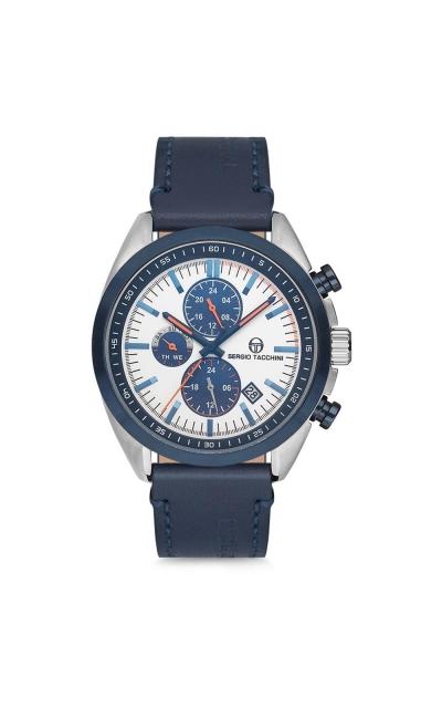 Наручные часы ST.5.144.05 Sergio Tacchini