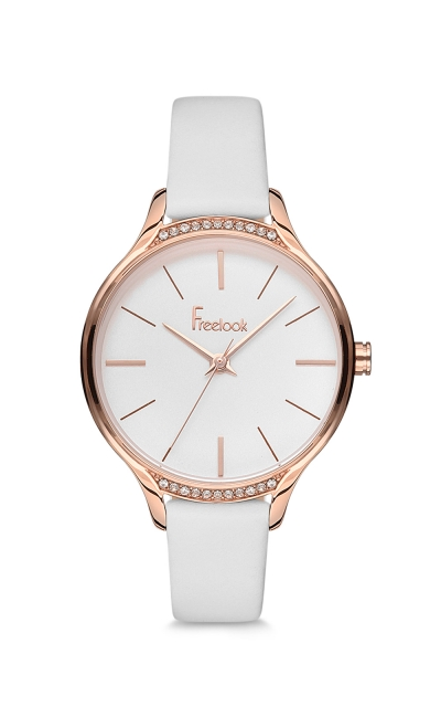 Наручные часы F.1.1081.01 Freelook