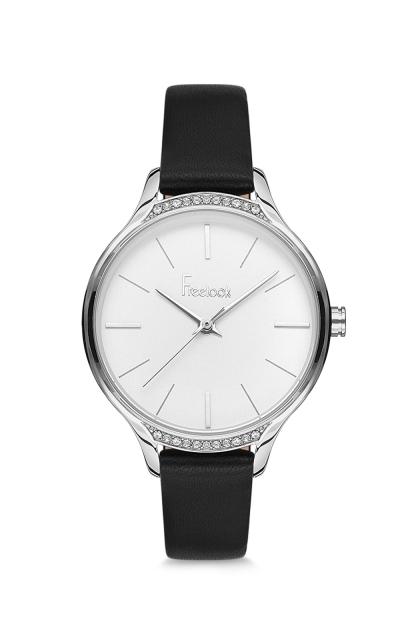 Наручные часы F.1.1081.04 Freelook