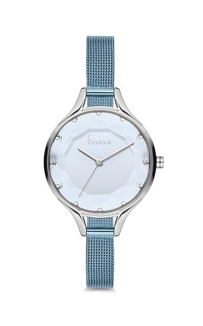 Наручные часы F.1.1089.05 Freelook
