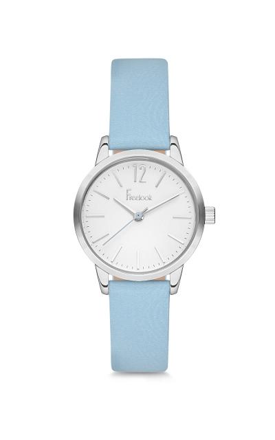 Наручные часы F.1.1092.01 Freelook
