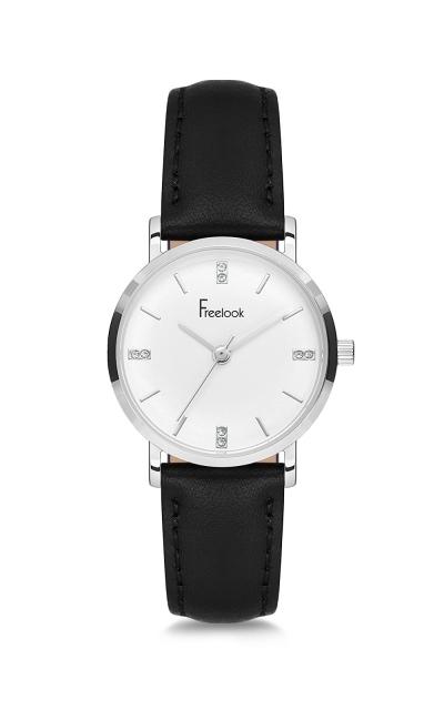 Наручные часы F.11.1002.01 Freelook