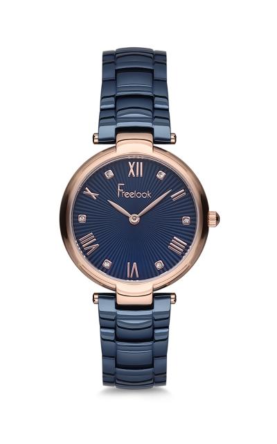 Наручные часы F.8.1049.02 Freelook