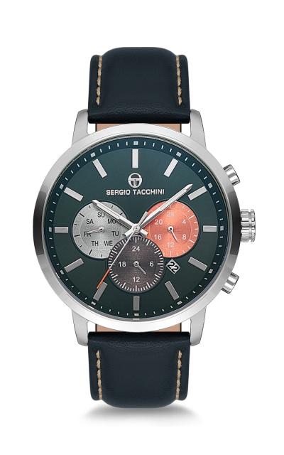 Наручные часы ST.5.121.03 Sergio Tacchini