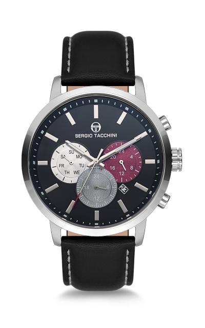 Наручные часы ST.5.121.06 Sergio Tacchini