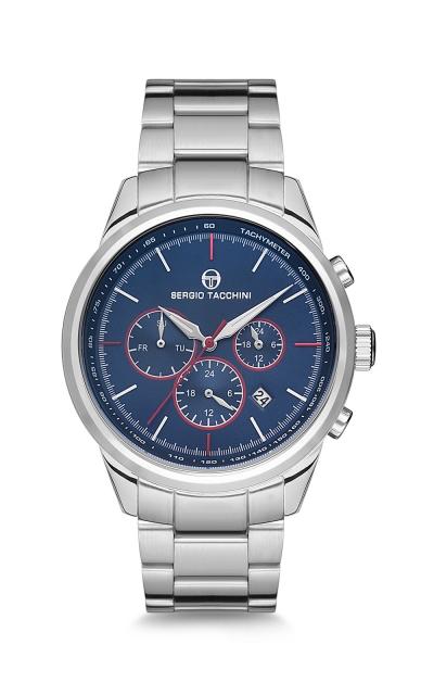 Наручные часы ST.5.122.01 Sergio Tacchini