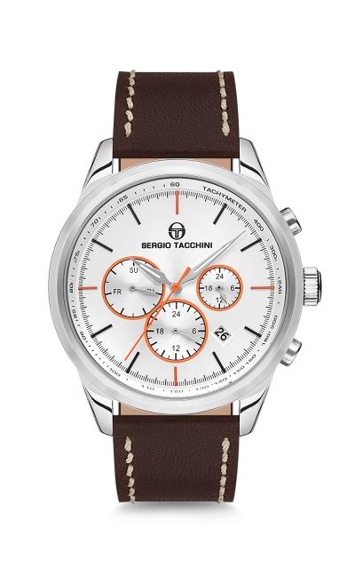 Наручные часы ST.5.123.02 Sergio Tacchini