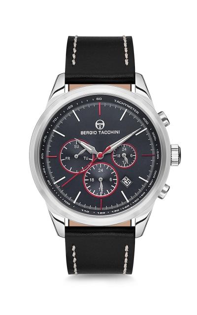 Наручные часы ST.5.123.06 Sergio Tacchini