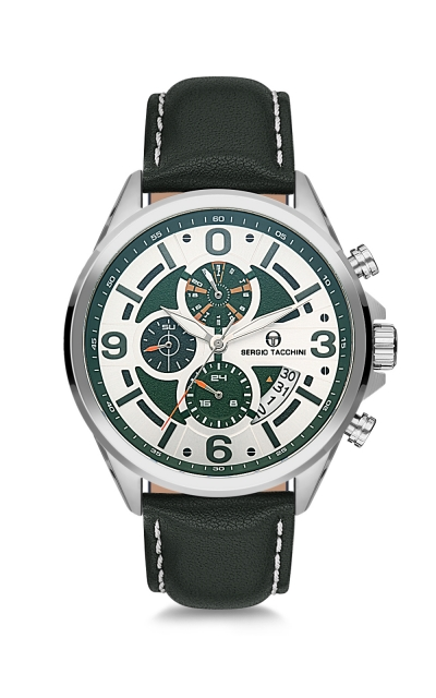Наручные часы ST.5.126.01 Sergio Tacchini