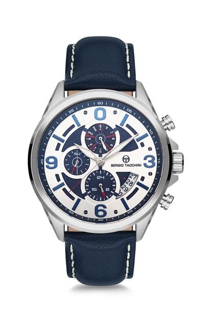 Наручные часы ST.5.126.02 Sergio Tacchini