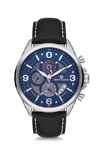 Наручные часы ST.5.126.05 Sergio Tacchini