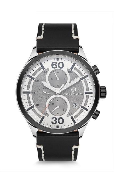 Наручные часы ST.5.127.01 Sergio Tacchini