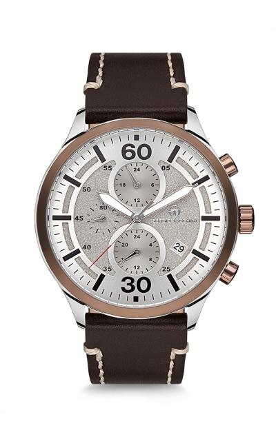 Наручные часы ST.5.127.03 Sergio Tacchini