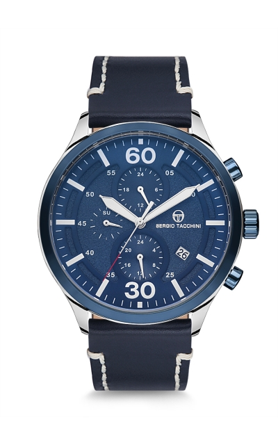 Наручные часы ST.5.127.05 Sergio Tacchini