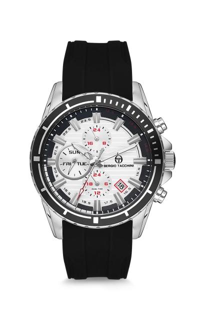 Наручные часы ST.5.133.06 Sergio Tacchini