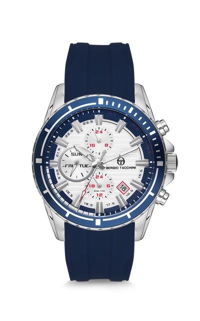 Наручные часы ST.5.133.07 Sergio Tacchini