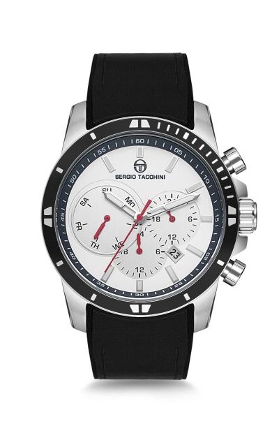 Наручные часы ST.5.136.01 Sergio Tacchini