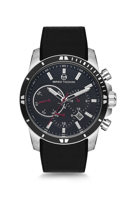 Наручные часы ST.5.136.03 Sergio Tacchini