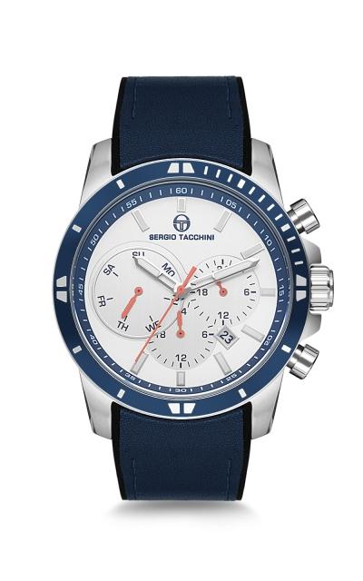 Наручные часы ST.5.136.06 Sergio Tacchini