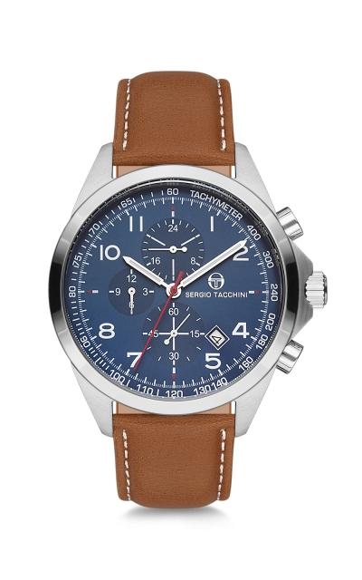 Наручные часы ST.8.114.03 Sergio Tacchini